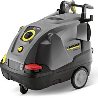 Karcher HDS 5/12 C Professional Hot Water Pressure Washer 120 Bar