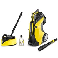 Karcher K7 Premium Full Control Plus Home Pressure Washer 180 Bar