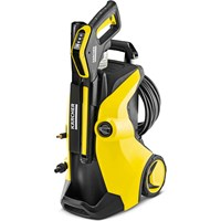 Karcher K5 Full Control Plus Pressure Washer 145 Bar