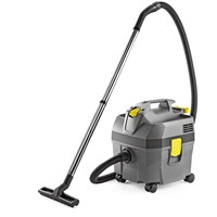 Karcher NT 20/1 AP Professional Wet & Dry Vacuum Cleaner