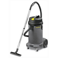 Karcher NT 48/1 Professional Wet & Dry Vacuum Cleaner