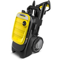 Karcher K7 COMPACT Pressure Washer 180 Bar New 2019 Model