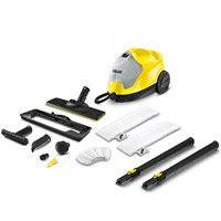 Karcher SC 4 EASYFIX Premium Steam Cleaner