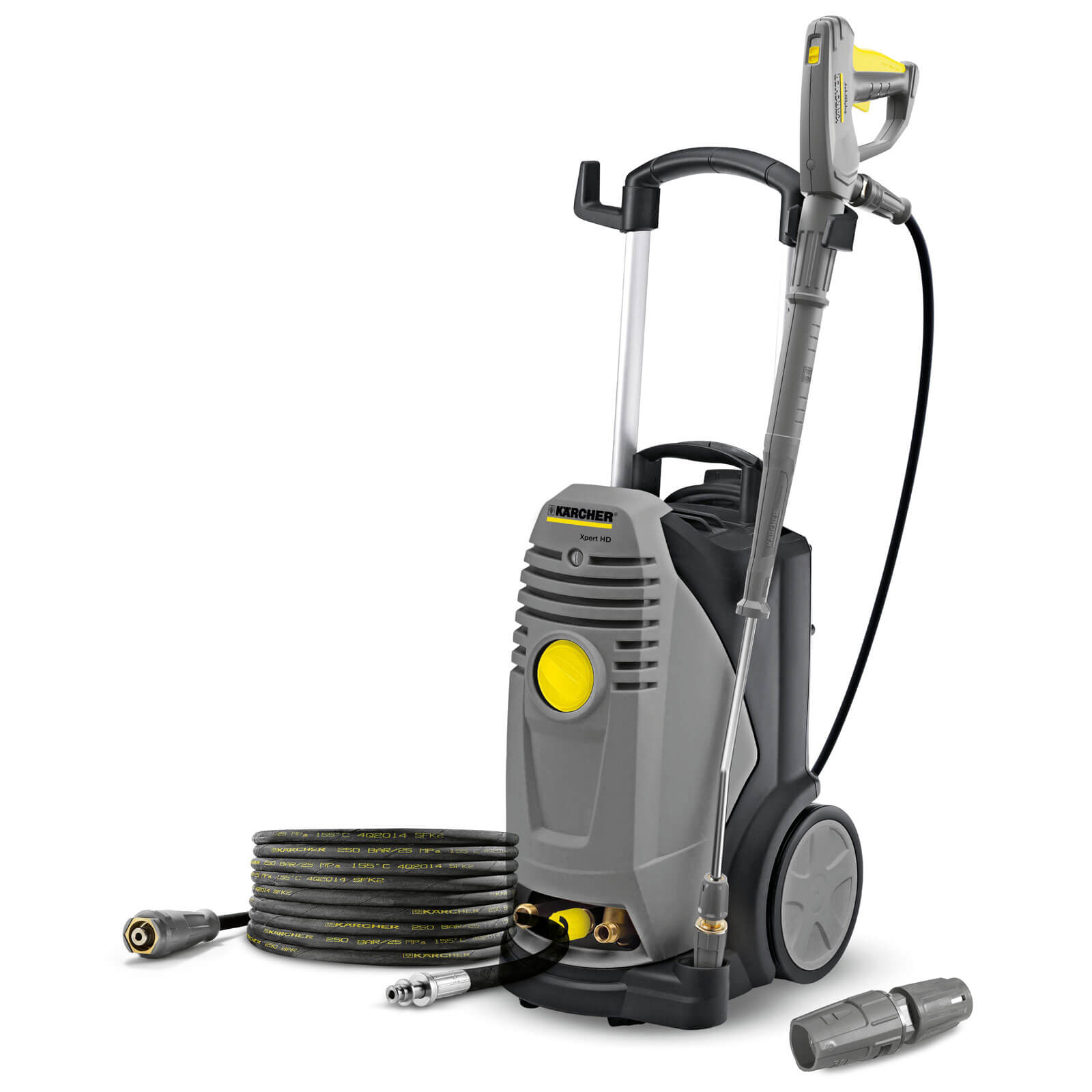 karcher xpert one hd 7125 pressure washer 160 bar rh tooled up com User Guide Icon Online User Guide