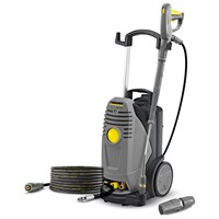 Karcher XPERT ONE HD 7125 Pressure Washer 160 Bar