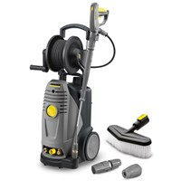 Karcher XPERT DELUXE HD 7125 X Pressure Washer 160 Bar
