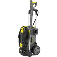Karcher HD 5/12 C PLUS Professional Pressure Washer 175 Bar
