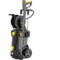 Karcher HD 5/12 CX PLUS Professional Pressure Washer 175 Bar