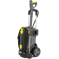Karcher HD 6/13 C Professional Pressure Washer 190 Bar