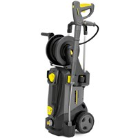 Karcher HD 6/13 CX Professional Pressure Washer 190 Bar