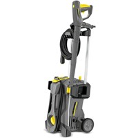 Karcher HD 4/9 P Professional Pressure Washer 120 Bar