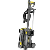 Karcher HD 5/11 P Professional Pressure Washer 160 Bar