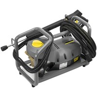 Karcher HD 5/11 Professional Cage Pressure Washer 160 Bar
