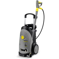 Karcher HD 7/11-4 M PLUS Professional Pressure Washer 130 Bar