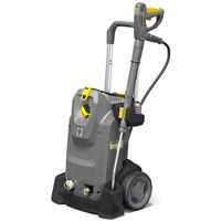Karcher HD 7/12-4 M PLUS Professional Pressure Washer 180 Bar