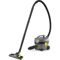 Karcher T 7/1 Classic Tub Vacuum Cleaner
