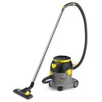 Karcher T 10/1 ADV Professional Vacuum Cleaner