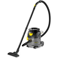 Karcher T 10/1 ECO Professional Vacuum Cleaner