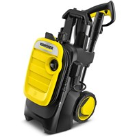 Karcher K5 COMPACT Pressure Washer 145 Bar New 2019 Model