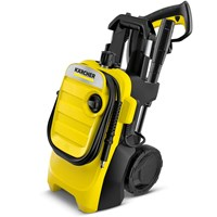 Karcher K4 COMPACT Pressure Washer 130 Bar New 2019 Model