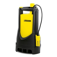 Karcher SDP 14000LS Submersible Dirty Water Pump