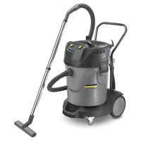 Karcher NT 70/2 Professional Wet & Dry Vacuum Cleaner