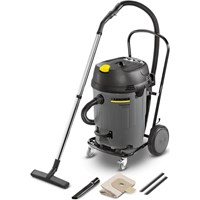 Karcher NT 65/2 AP Professional Wet and Dry Vacuum Cleaner