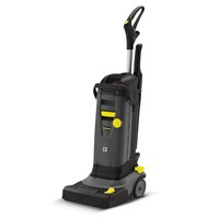 Karcher BR 30/4 C Professional Small Area Floor Cleaner & Scrubber Drier