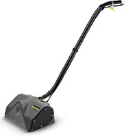 Karcher PW 30/1 for PUZZI 10/2