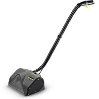 Karcher PW 30/1 for PUZZI 30/4