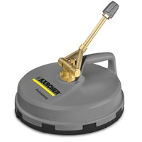 Karcher FR TR 30 Hard Surface Cleaner for HD & XPERT Pressure Washers (Easy!Lock)
