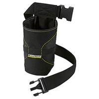 Karcher Holster & Belt for Window Vacs