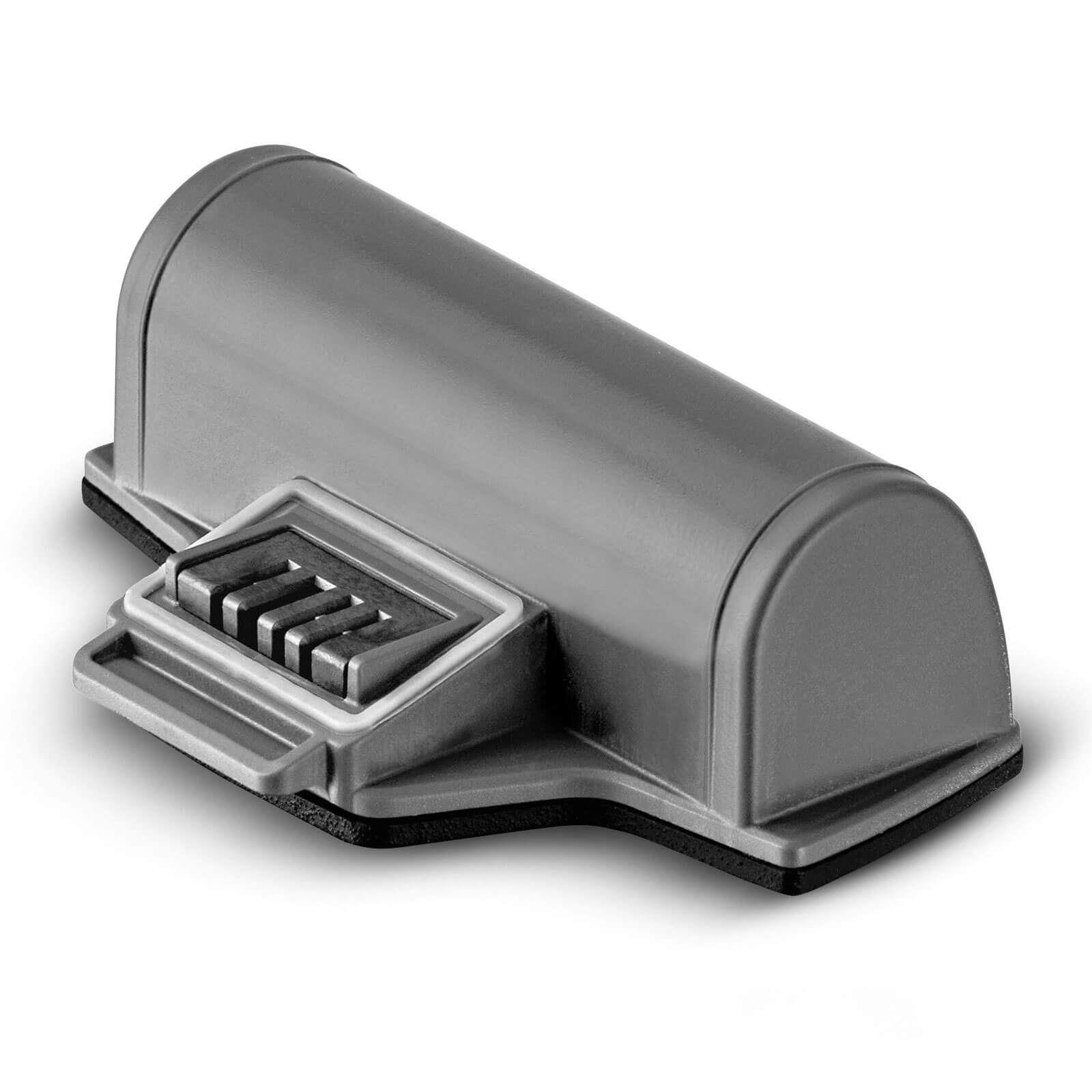 Karcher Genuine Li-ion Battery for WV 5 Window Vacs