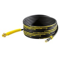 Karcher Pipe & Drain Cleaning Kit for K Pressure Washers