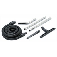 Karcher 6 Piece General Purpose Accessory Kit for NT Series Vacuum Cleaners