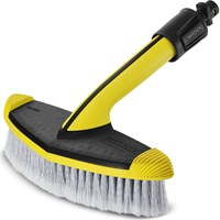 Karcher WB 60 Large Soft Wash Brush for K Pressure Washers