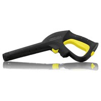 Karcher Trigger Gun & 7.5m High Pressure Hose for K Pressure Washers