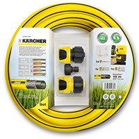 Karcher Pressure Washer Hose Connection Kit