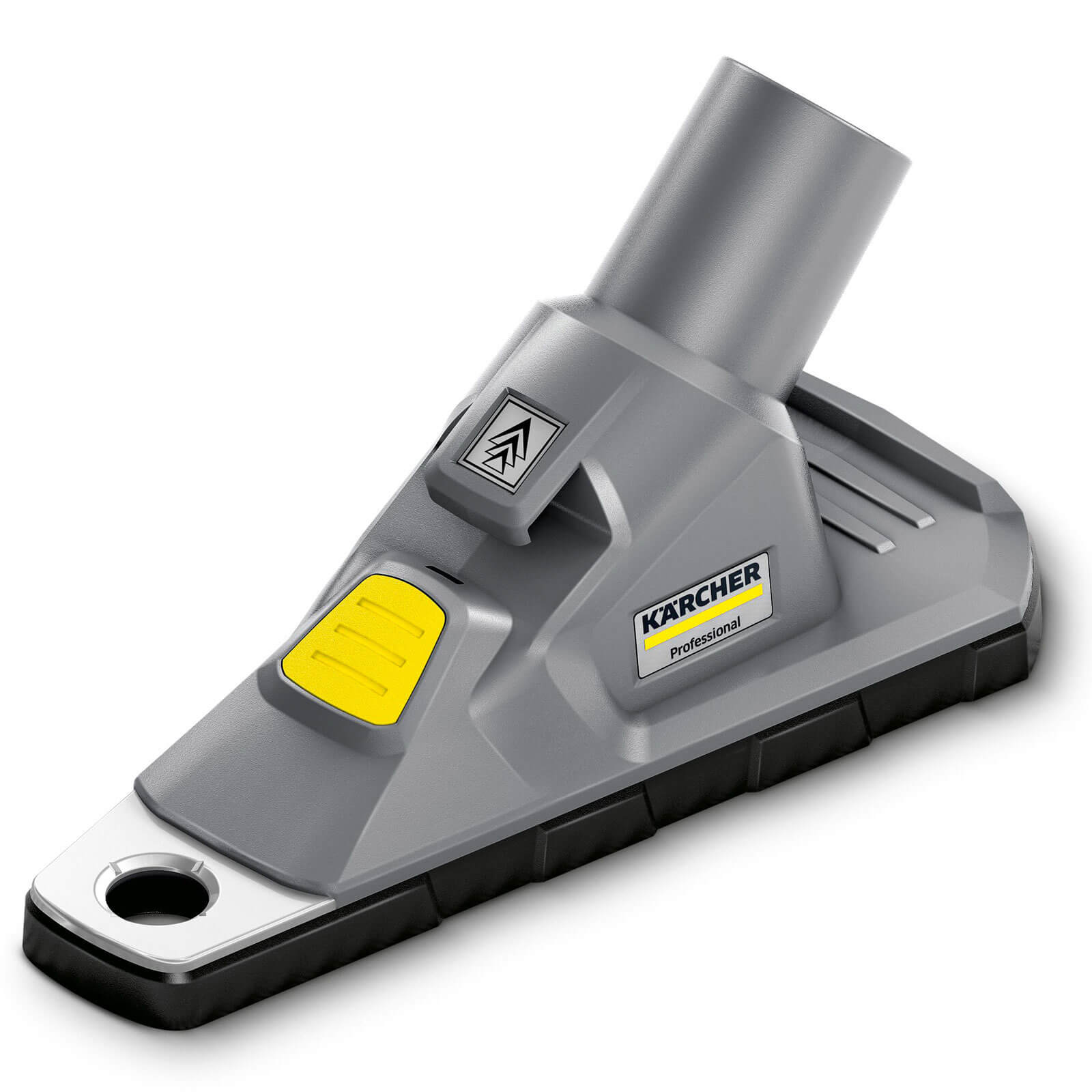 Karcher Drill Dust Catcher for NT Vacuum Cleaners