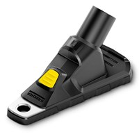 Karcher Drill Dust Catcher for MV & WD Vacuum Cleaners