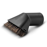 Karcher Soft Dusting Brush for VC 5 Vacuum Cleaners