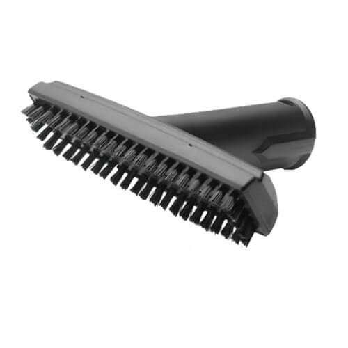 Karcher Hand Tool Brush for SC DE & SG Steam Cleaners