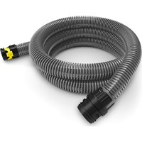 Karcher Suction Hose 2.5m for NT 22/1 and 40/1 Vacuum Cleaners