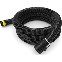 Karcher Anti Static Suction Hose 4m for NT 30/1 and 40/1 Vacuum Cleaners