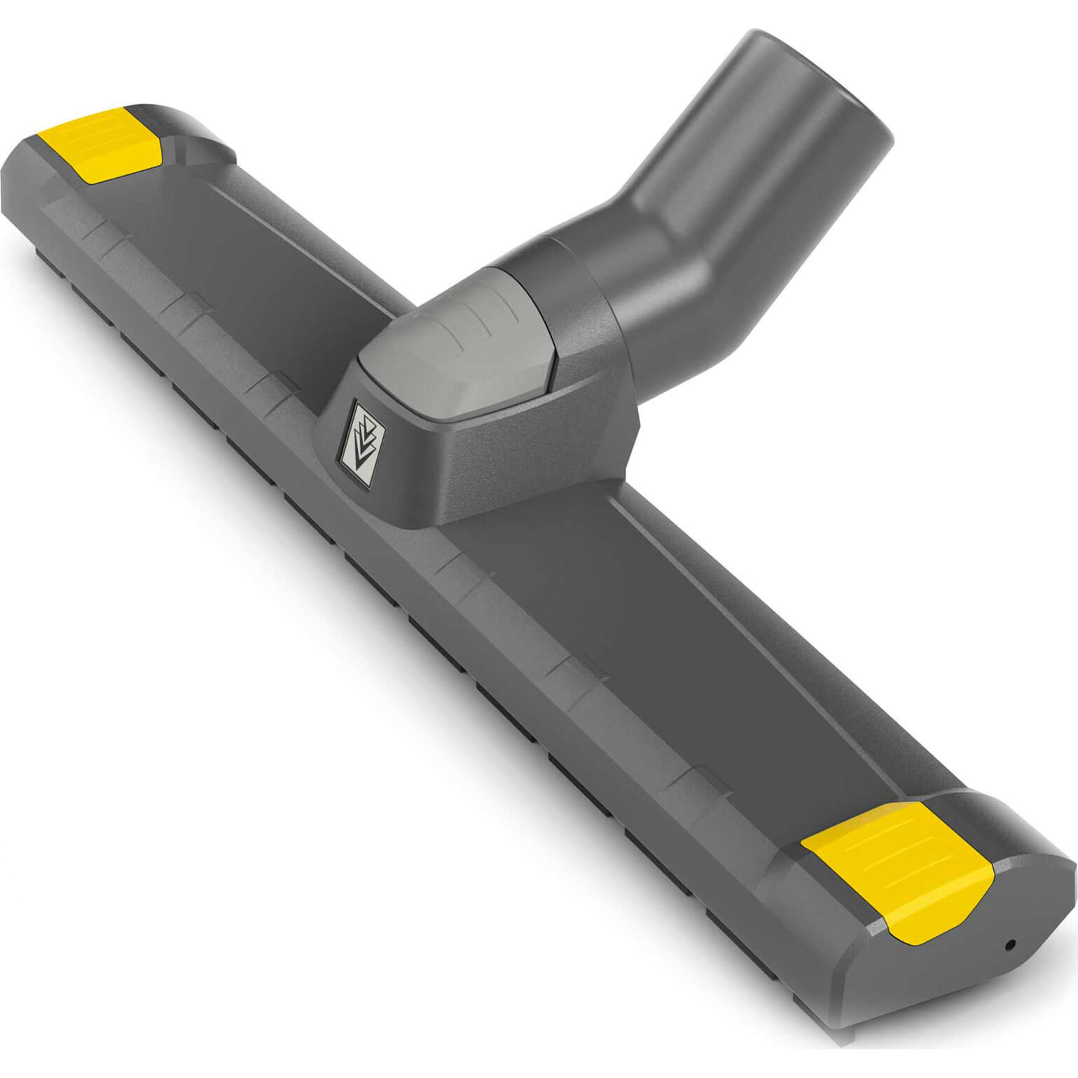 Karcher Floor Tool for NT 22/1, 30/1 and 40/1 Vacuum Cleaners