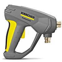 Karcher Easy!Force Advanced Trigger Gun for HD & XPERT Pressure Washers (Easy!Lock)