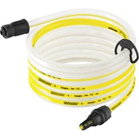 Karcher Water Suction Hose & Filter For K Pressure Washers