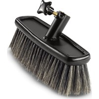 Karcher Push-on Wash Brush for HD & XPERT Pressure Washers