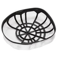 Karcher Washable Filter Basket for T 7/1 , 10/1  and 17/1 Vacuum Cleaners