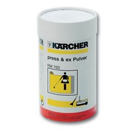 Karcher RM 760 Carpet Cleaning Powder